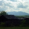 Путешествие во Всеволодск, май 2005 года. Гора Денежкин Камень