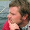 II День рождения КИП, сентябрь 2005 года. Думы Андрея Косецкого