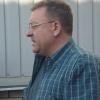 Экскурсия учителей географии В-Пышмы в К-Уральский. Пятков Н.Г.