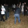 """Игра с коллективом """"АСП - департамент инновационных технологий"""", ноябрь 2008 года"""