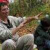 II День рождения КИП, сентябрь 2005 года. Восторг